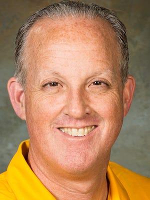 Eric Menzer