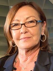 Silvia Dugan