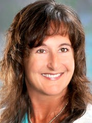 Mary Ellen Thomson, of York, was named financial advisor in Fulton Financial Advisors' brokerage department.