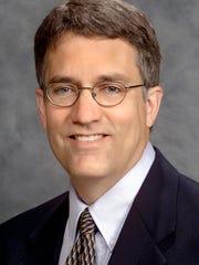 Mark Byrnes