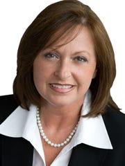 Donna Lancaster