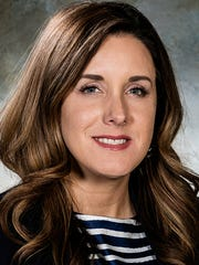 Angela King has joined PeoplesBank as vice president,