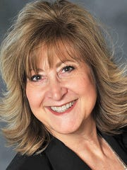 Renie Jordan has been hired by Berkshire Hathaway HomeServices Homesale Realty as a realtor.