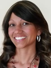 Julie DiMaggio has joined Berkshire Hathaway HomeServices