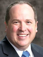 Frank E. Koser II has joined ACNB Bank in the position