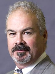 Doug Callahan