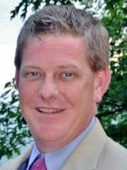 Rob Lochte
