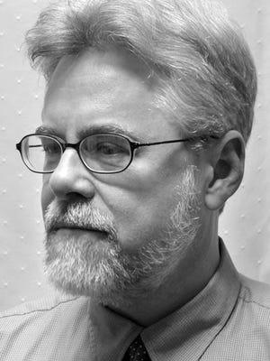 Byron Borger