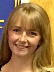 Alyssa Christner