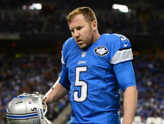 cheap Detroit Lions Matt Prater Jerseys