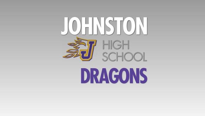 Johnston Dragons