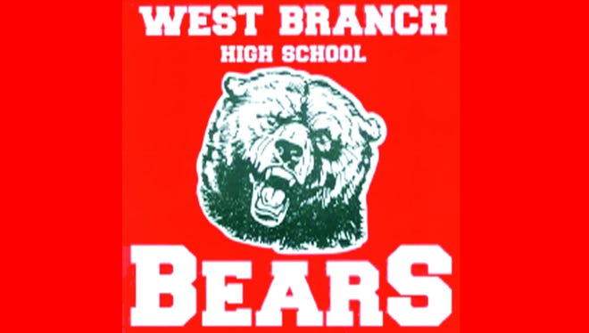 West Branch High School