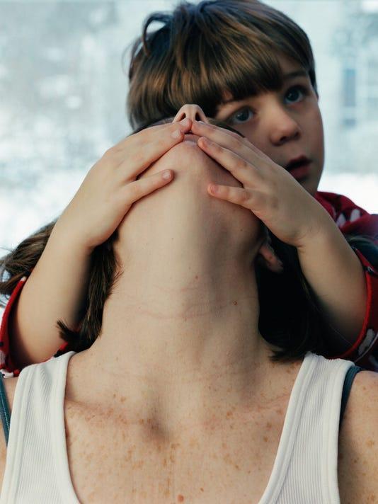 Lise-Spencer-DougDuBois.jpg