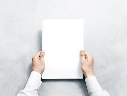 cover-letter-blank_large.jpg