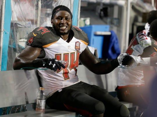 NFL_Player_Gun_Charge_Dropped_Football_51597.jpg