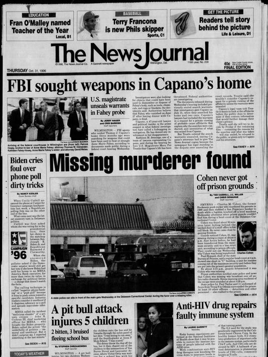 The-News-Journal-Thu-Oct-31-1996-.jpg