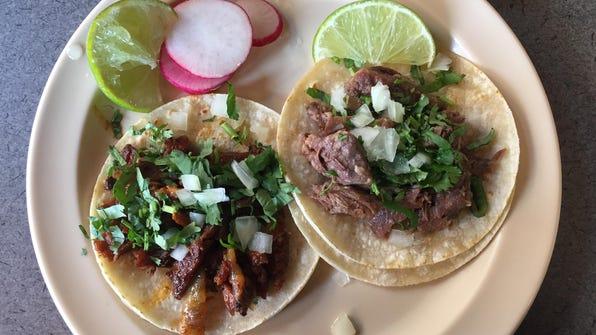 TER3_Tacos
