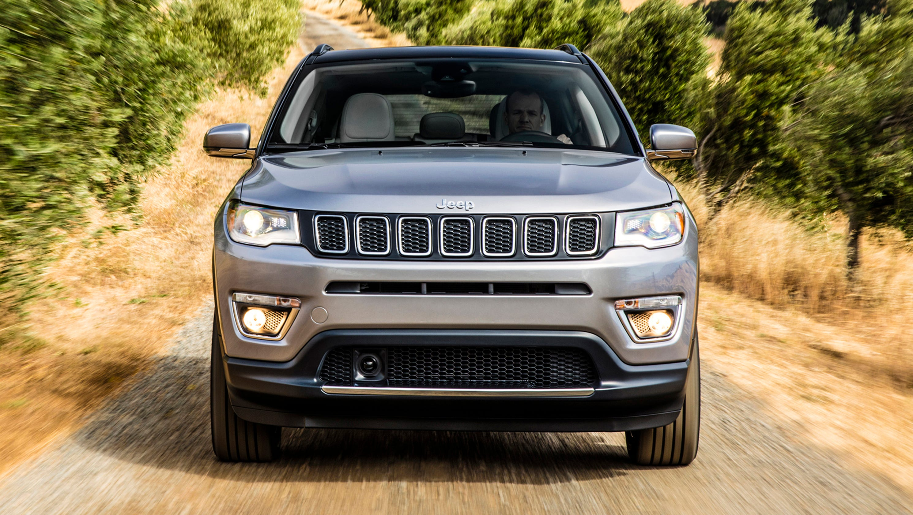 photos 2017 jeep compass. Black Bedroom Furniture Sets. Home Design Ideas