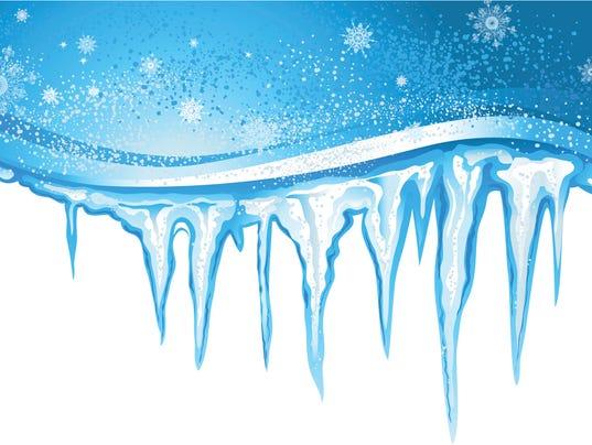 635908903350481707-CLR-Presto-snow-ice.jpg
