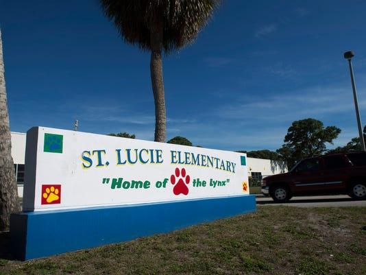 St-Lucie-Elementary-School.JPG