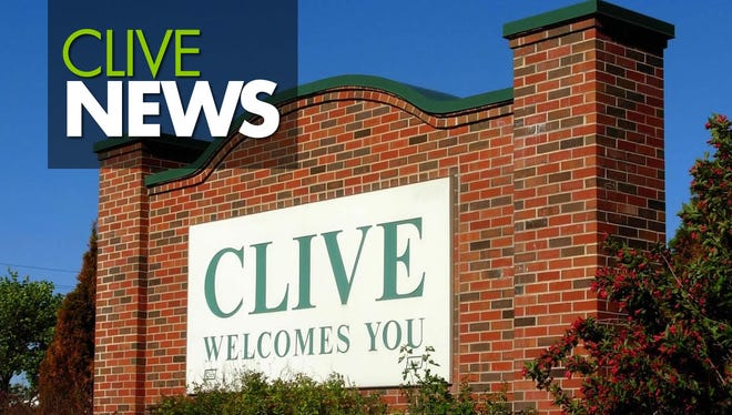 The Clive City Council has reached consensus to consider a 15-cent increase in the property tax levy.