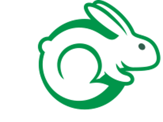 TaskRabbit expands to Nashville.