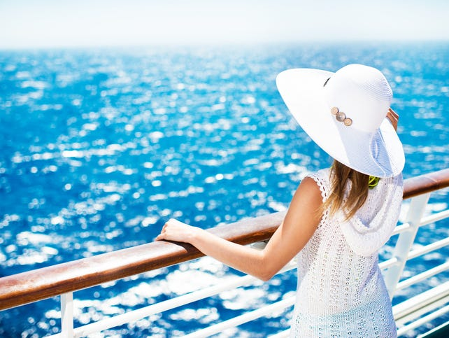 Tips from experts and cruisers to help you make a choice and chart your course.