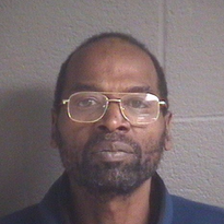 Police: Victim says man raped, beat, burned her over 3-day span