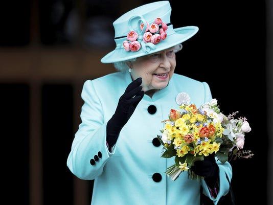 AP_Britain_Queen's_Birthday_