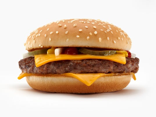636264647927122447-80-Quarter-Pounder-with-Cheese.jpg