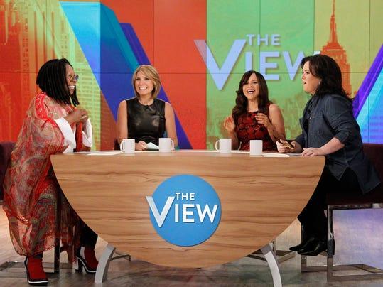 TV-ABC's View_Atki.jpg