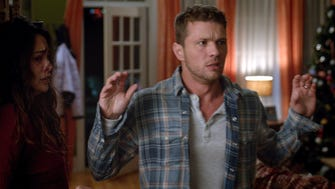 "ABC's ""Secrets and Lies"" wrapped with a series-high 6.5 million same-day viewers Sunday."