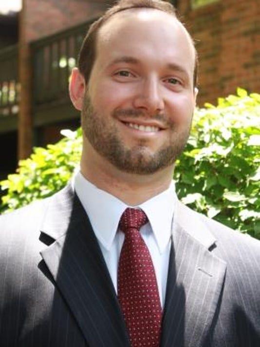 Councilman Micharl Ari Mandelbaum.jpg