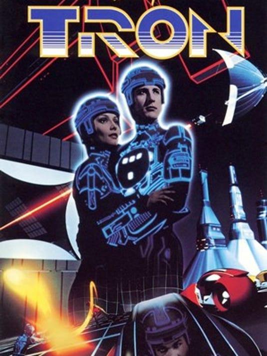 FDL Reads Tron DVD.jpg