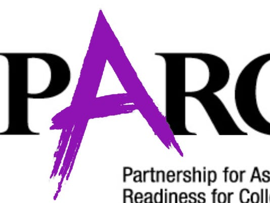 635615926263316547-PARCC-logo