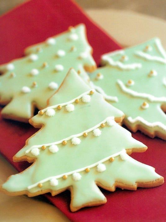 TDABrd_12-15-2013_Advertiser_1_C003~~2013~12~13~IMG_cookies.jpg_1_1_JB5RGIDS.jpg