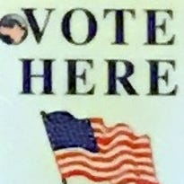 Multiple candidates sign up for municipal elections