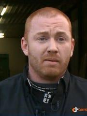 Dieseltec owner Brian Klawiter