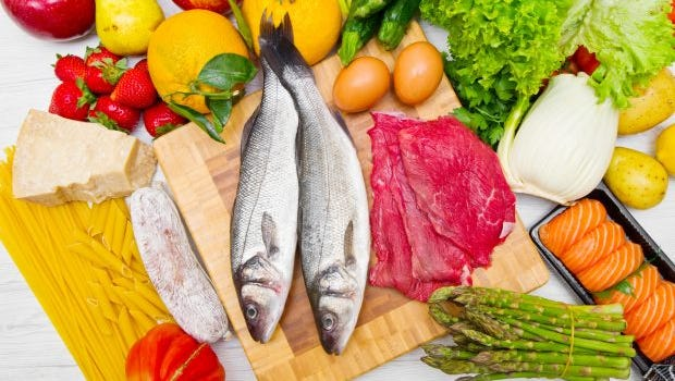 Does What We Eat Impact Our Cancer Risk?