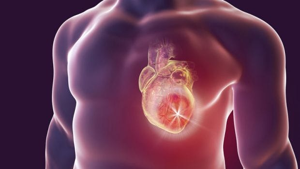 Most of us are aware of the general risk factors for heart disease, but what about the ones that are commonly overlooked?