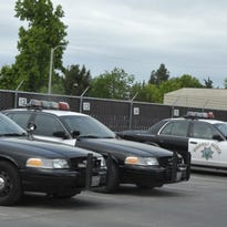 CHP joins Coffee with a Cop campaign