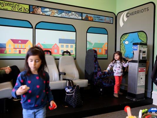 636458549671214505-ChildrensMuseum-SalemStationExhibit-ar-06.JPG