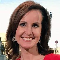 JoAnne Purtan delivers heartfelt goodbye to WXYZ viewers