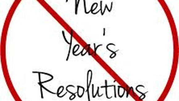 yp resolutions