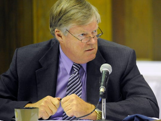 South Dakota Board of Regents - SDSU