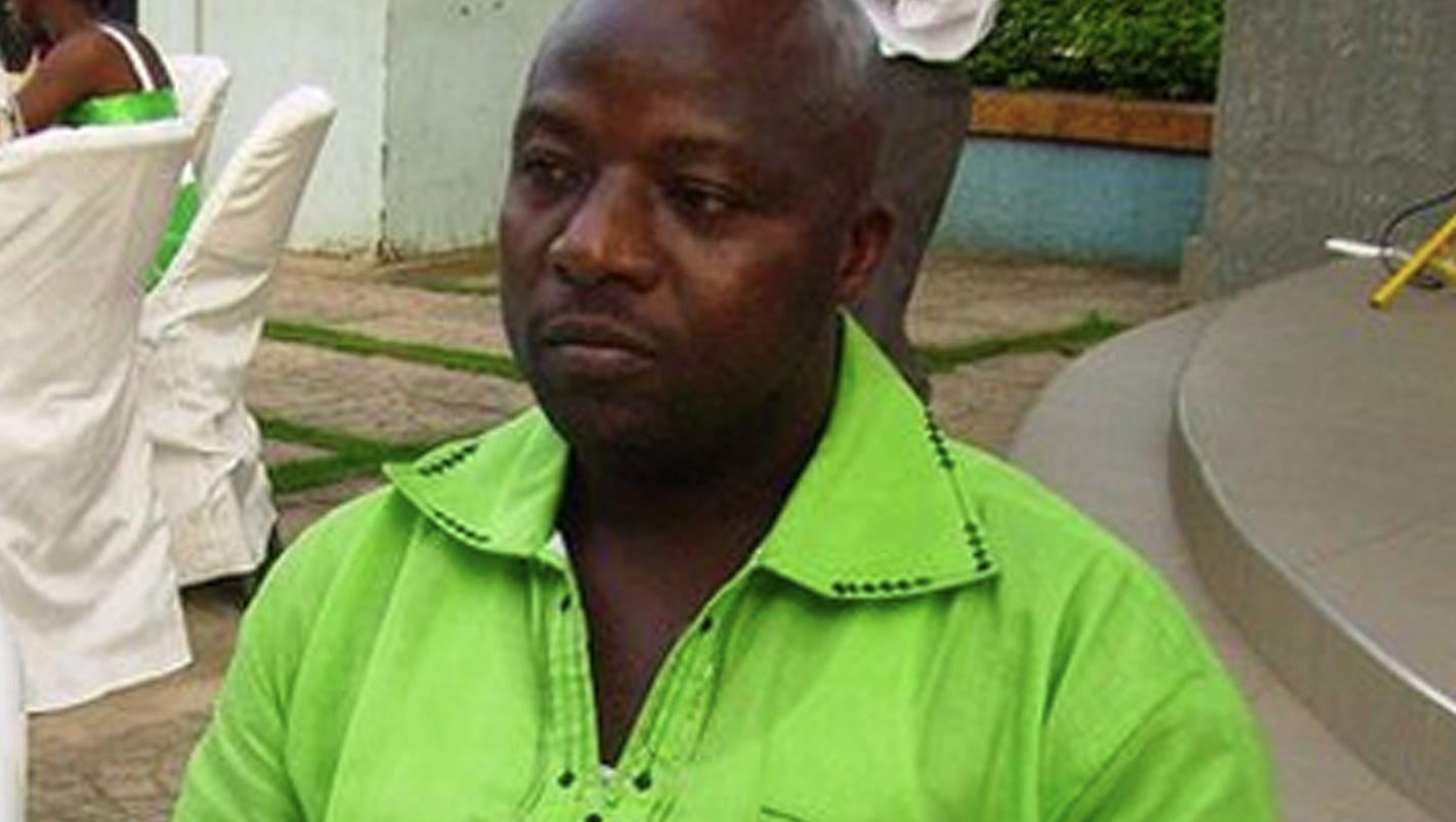 Timeline details missteps with Ebola patient who died