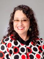 Francesca Estevez