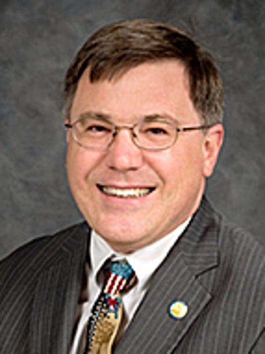 John Vile