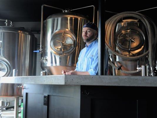 BMN 072618 BM Brewing