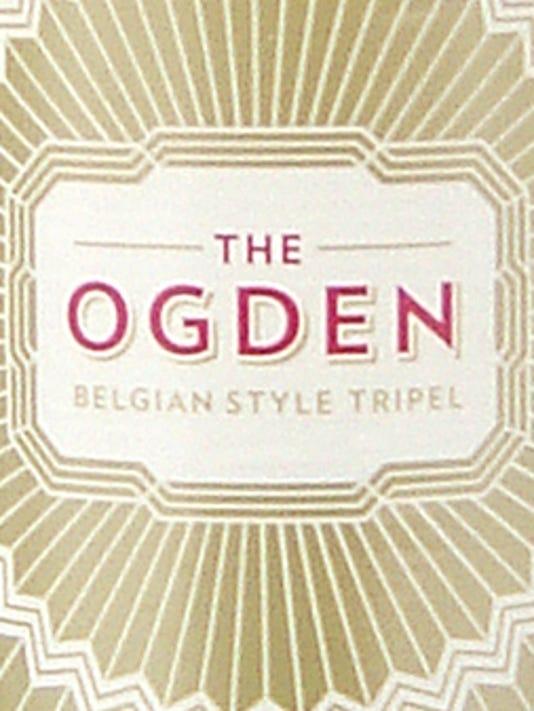 Beer Man The Ogden.jpg
